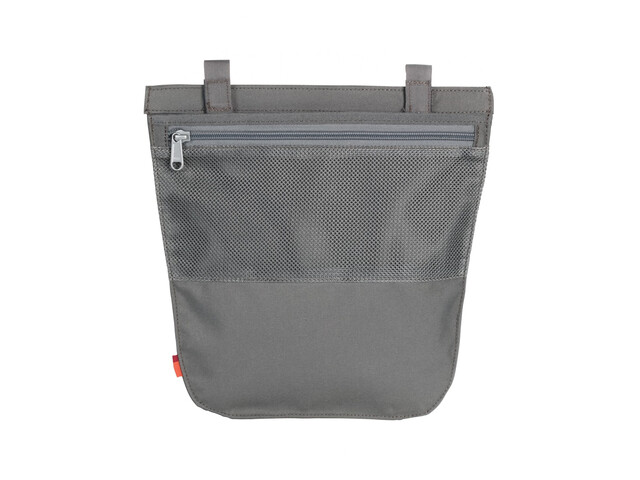 VAUDE Toolbag Front anthracite